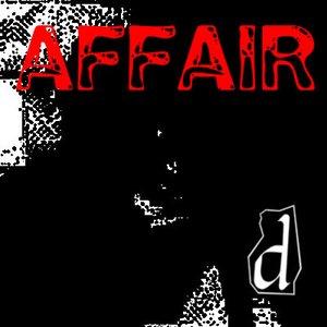 Bild für 'Affair'