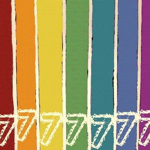 Image for '7777777'