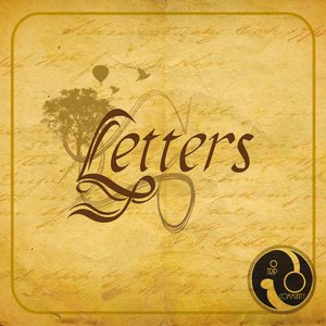 Image for 'Ru Trip Community – Letters'