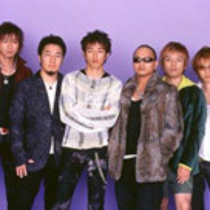 Image for 'チン☆パラ'