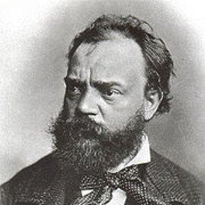 Image for 'Antoni Dworzak'