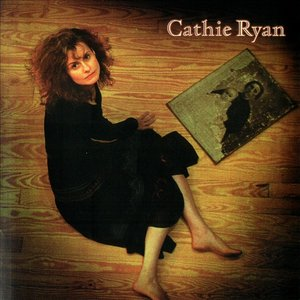 Image for 'Cathie Ryan'