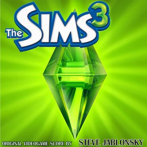 Image for 'The Sims 3'