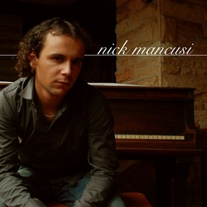 Image for 'Nick Mancusi'