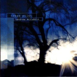 Image for 'Dead Pilot'
