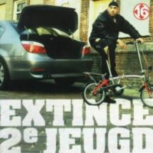 Image pour '2e jeugd'