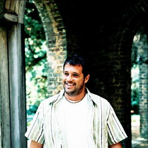 Image for 'Drew Copeland'