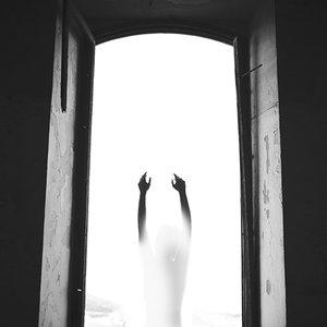 Bild für 'Ghosts Of Then And Now'