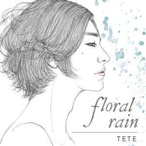 Image for 'Floral Rain'