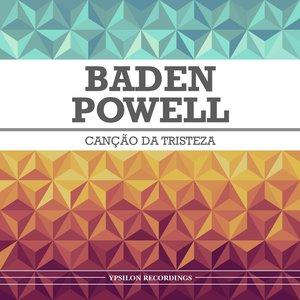 Image for 'Canção da Tristeza'