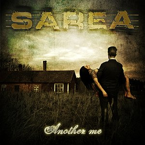 Image for 'Another Me'