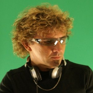 Image for 'Cybster DJ'