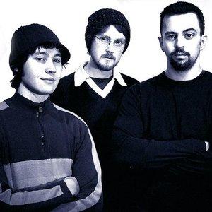 Image for 'Nalband'