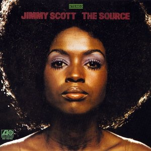 Image for 'The Source'