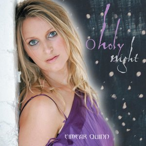 Image for 'O HOLY NIGHT'