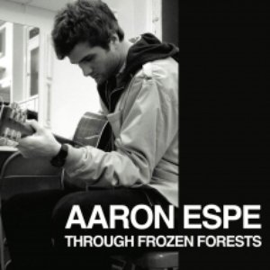 Image for 'Through Frozen Forests'