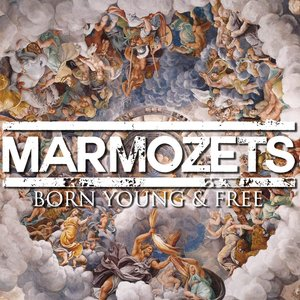 Image for 'Born Young And Free'