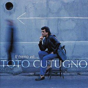 Image for 'Il treno va'