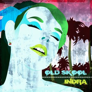 Image for 'Old Skool'