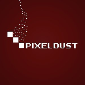 Image for 'Pixel Dust'