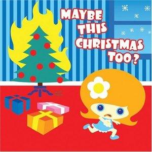 Imagen de 'White Christmas'