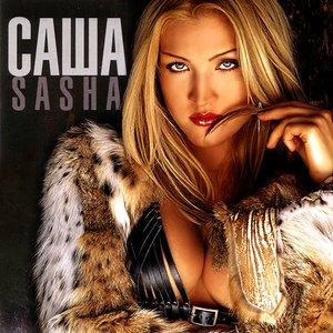 Image for 'SASHA'