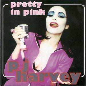 Bild für 'Pretty In Pink'