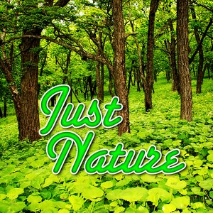 Image for 'Just Nature'