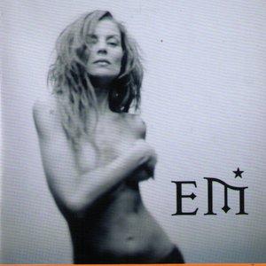 Image for 'EM'