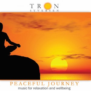 Image for 'Peaceful Journey'
