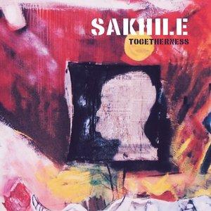 Image for 'Togetherness'