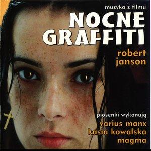 Image for 'Nocne Graffiti'