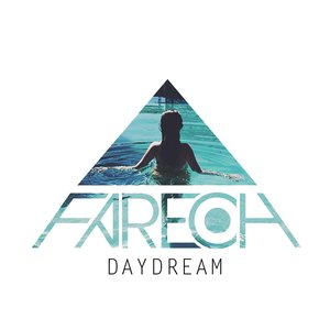Image for 'Daydream - Single'