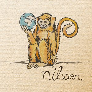 Image for 'Nilsson.'
