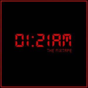 Image for '0121 AM Mixtape'