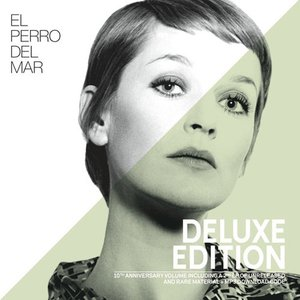 Image for 'El Perro Del Mar (Deluxe Edition)'