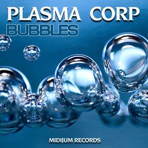 Bild für 'Bubbles'