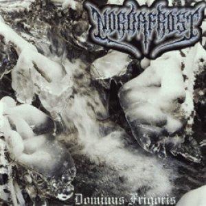 Bild für 'Dominus Frigoris'