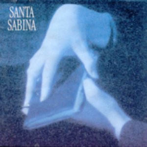Image for 'Santa Sabina'