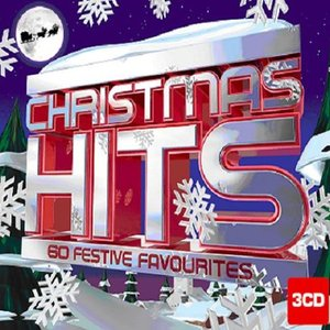 Image for 'Christmas Hits: 60 Festive Favourites (disc 1)'