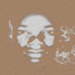 Image for 'Muzeek'