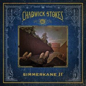 Image for 'Simmerkane II (Deluxe Version)'
