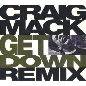 Image for 'Get Down (Remix)'