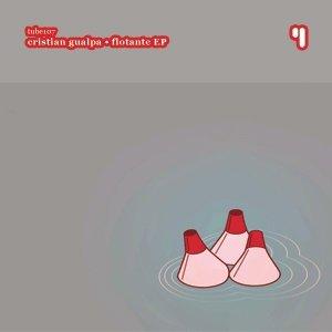 Image for 'Flotante EP'