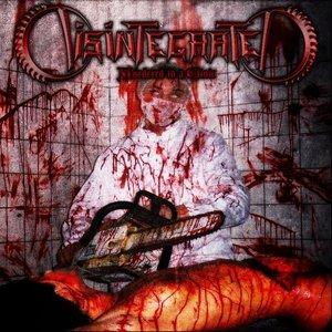 Image for 'Bloodbath McWrath'