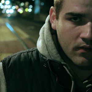 Image for 'Jonas V'