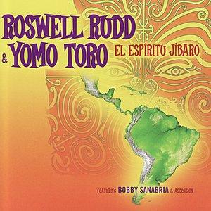 Image for 'Este Es Yomo Toro'