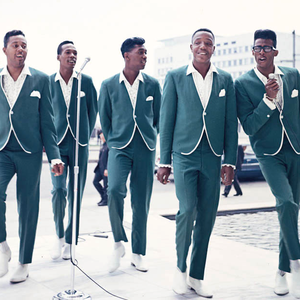 The Temptations - Free album,track listening, free music video and ringtone download