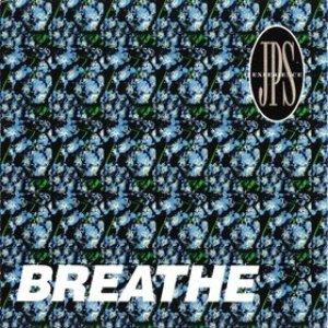 Immagine per 'Breathe'