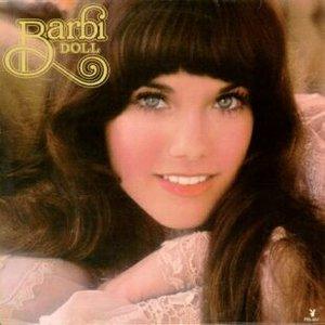 Image for 'Barbi Doll'